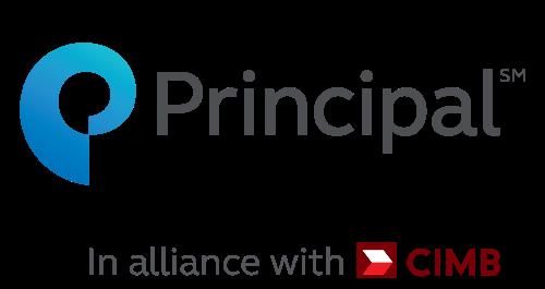 logo-cimb-principal