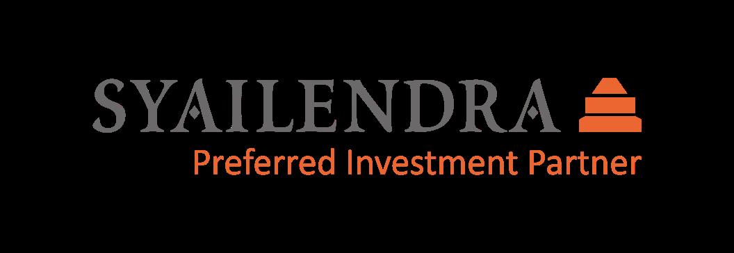 logo-syailendra
