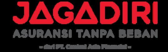 logo-jagadiri-asuransi