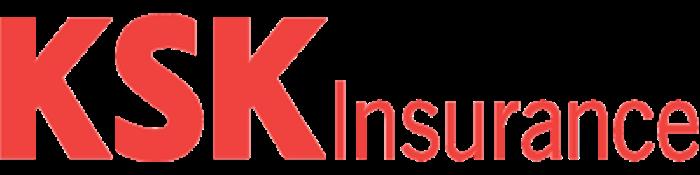 logo-ksk-asuransi