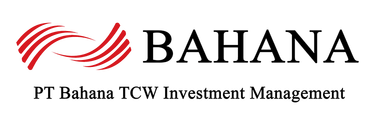 logo-bahana-tcw