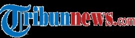 liputan-tanamduit-di-tribun-news