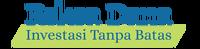 logo-ord-reksa-dana