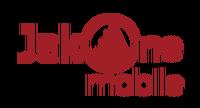logo-jakone