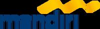 logo-bank-mandiri