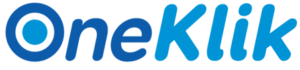 logo-oneklik-bca