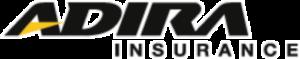 logo-adira-asuransi