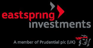 logo-eastpring