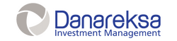 logo-danareksa