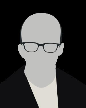 director-tanamduit-hanif
