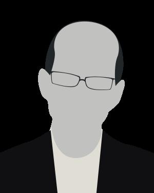 founder-tanamduit-indra