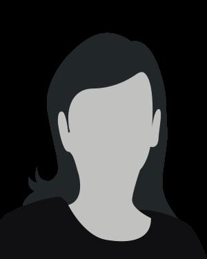 co-founder-tanamduit-rini