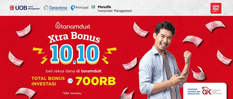 promo-xtra-bonus-linkaja-banner