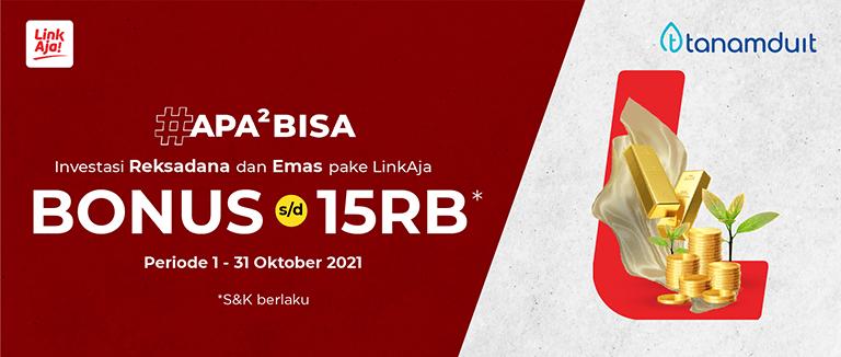 promo-investment-linkaja-oktober
