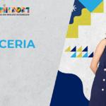 promo-oktober-ceria-uobam-banner