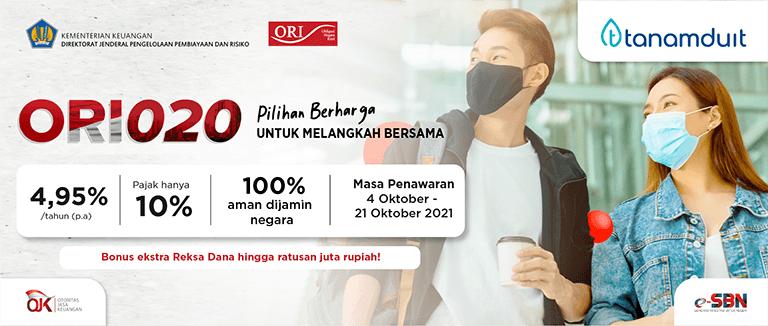 promo-ori020-oktober-blog-banner