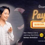 promo-payday-bersama-danareksa-banner