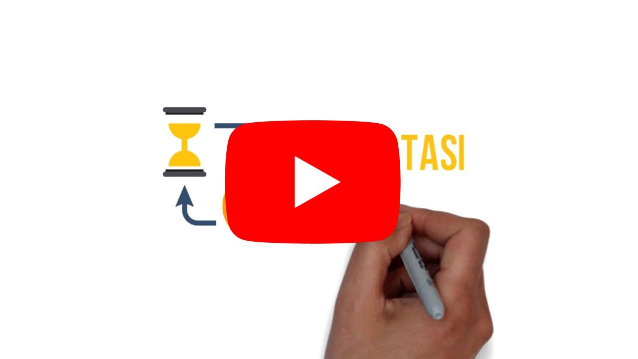 tonton-video-tentang-reksa-dana